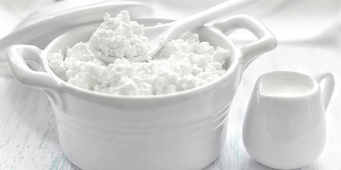 Чи можна заморожувати сир в морозилці і не втратить свої властивості