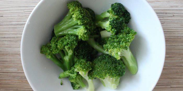 Як готувати брокколі: смачні і прості способи приготування капусти