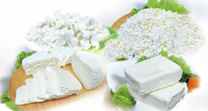 Сир Філадельфія в домашніх умовах - як готувати ніжний сирний крем