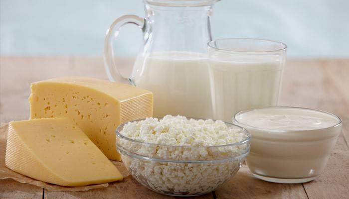 Домашній сир - рецепти приготування по кроках з фото і відео