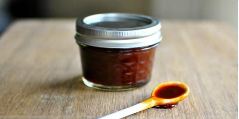 Вустерський соус: як приготувати до страв