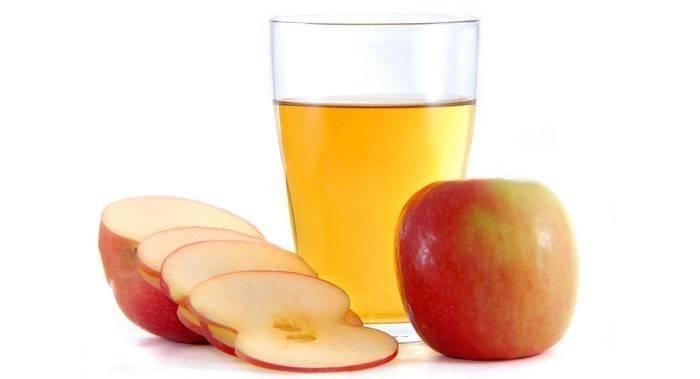 Як приготувати яблучний оцет в домашніх умовах - прості рецепти приготування