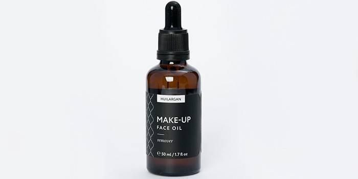 Топ-10 масел для зняття макіяжу - огляд косметичних засобів