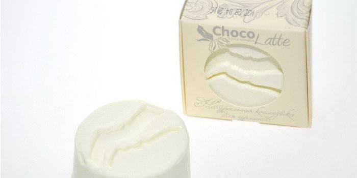 Топ-10 твердого масла для тіла - різновиди та властивості косметичних баттеров