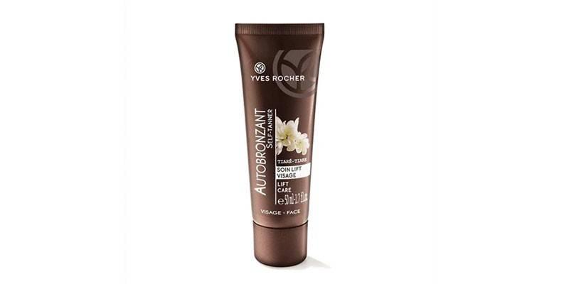 5 лосьйонів для світлої шкіри з легким ефектом засмаги - найкращі засоби з описом і ціною