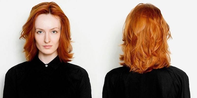 Сольовий спрей для волосся: длячего потрібен і як користуватися