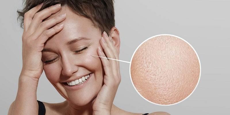 Крем для жирної шкіри обличчя: список кращих