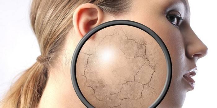 Сироватка з гіалуроновою кислотою: показання до застосування, користь і види засобів, відгуки