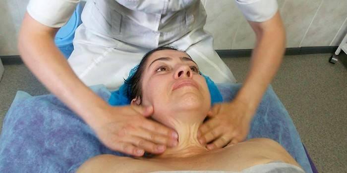 Іспанський хіромасаж - свідчення, переваги і недоліки процедури