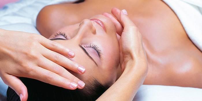 Міофасциальний масаж - види: принцип дії і протипоказання, техніка виконання та ефективність, ціна та відгуки