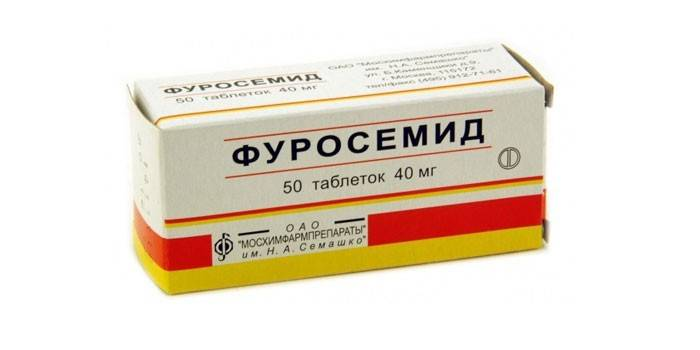 Які таблетки допомагають схуднути: рейтинг ефективних препаратів з цінами