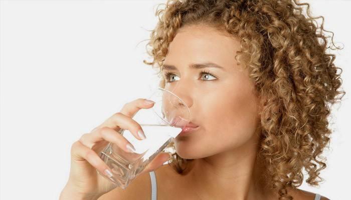 Як пити соду для очищення організму за Нумывакину: правила та протипоказання