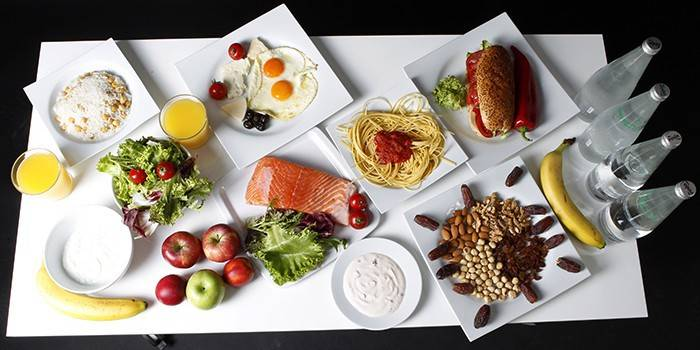 Ефективні дієти для схуднення на 20 кг - як швидко скинути зайві кілограми в домашніх умовах