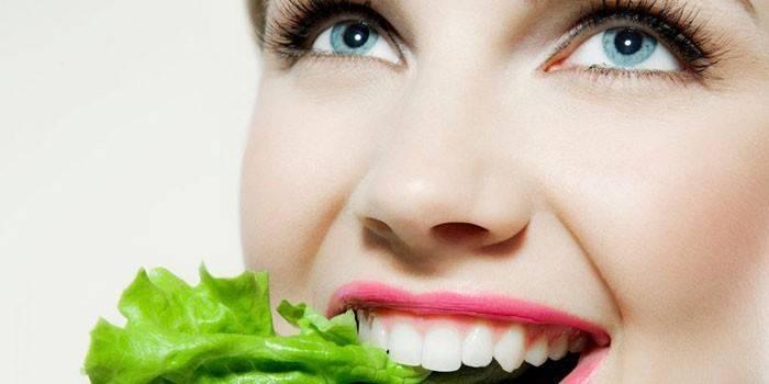 Сувора дієта на тиждень - меню для швидкого і ефективного схуднення