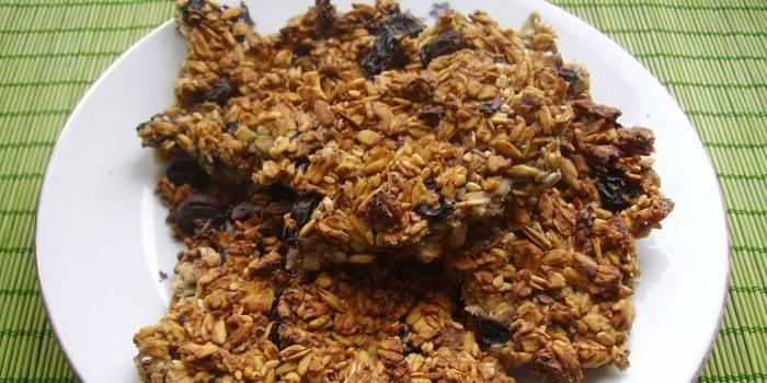 Дієтична випічка при схудненні - рецепти приготування низькокалорійних страв в духовці і мультиварці
