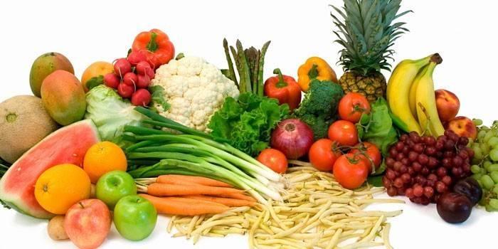 Дієта 1200 калорій в день для схуднення - раціон правильного харчування, продукти і приклад меню
