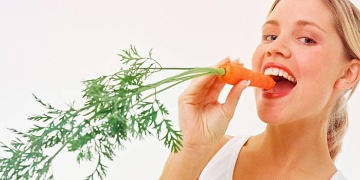 Експрес-схуднення за 3 дні - ефективні дієти, таблетки і вправи
