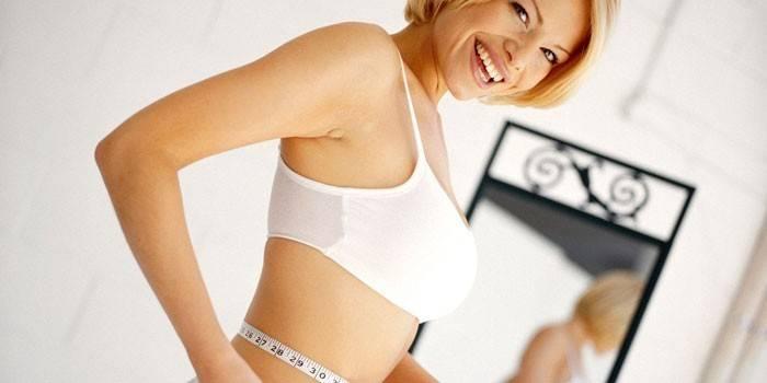 Як дізнатися свою вагу без ваг - формула розрахунку маси тіла за віком та зростання