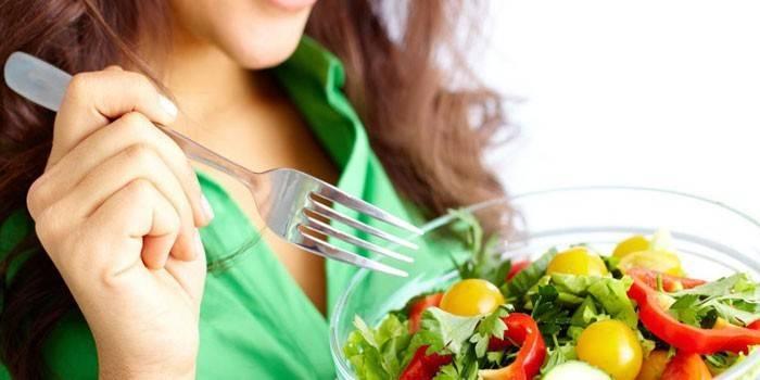 Дієта Дюкана 2 етап Чергування або Круїз - список дозволених продуктів і меню з рецептами страв