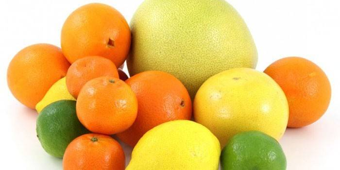 Фруктова дієта мінус 10 кг, відгуки та результати