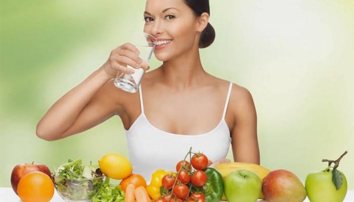 Найефективніші дієти для схуднення в домашніх умовах за швидким результатом