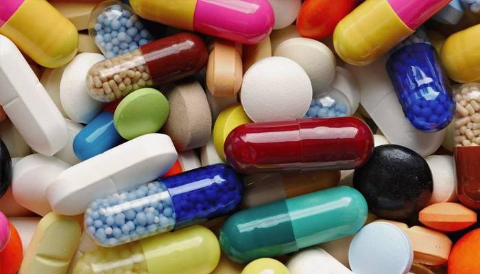 Гормональні таблетки для схуднення: препарати для жінок