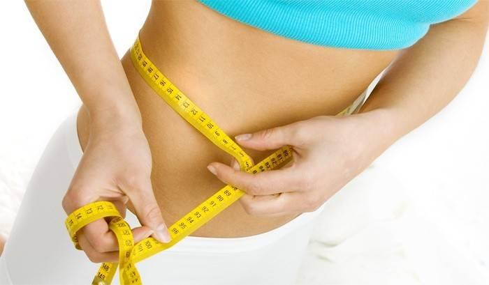 Як вивести воду з організму для схуднення: перевірені способи