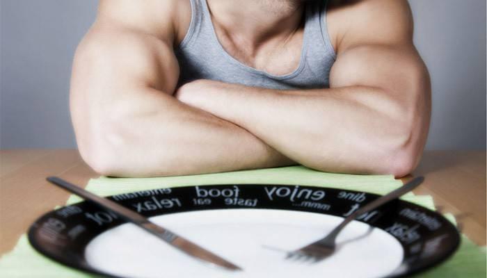 Препарати для схуднення, які реально допомагають: кращі засоби