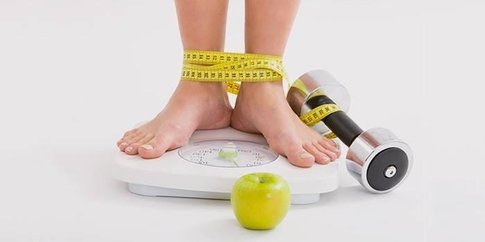 З чого почати схуднення в домашніх умовах жінці: поради дієтолога