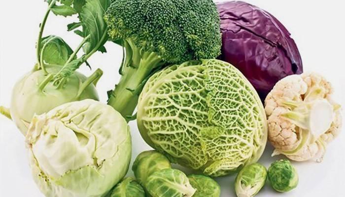 Квашена капуста для схуднення: дієта і корисні рецепти