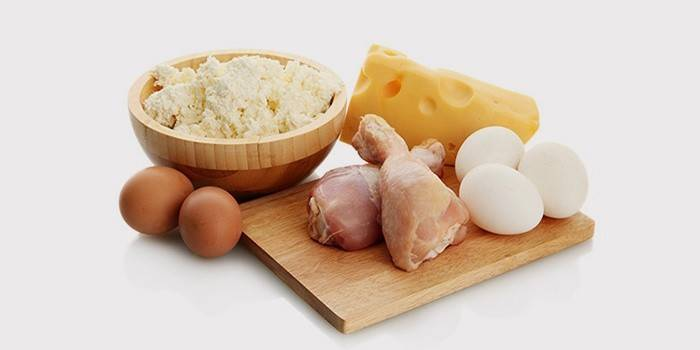 Веганська дієта для схуднення: меню Бейонсе і рецепти страв без м'яса