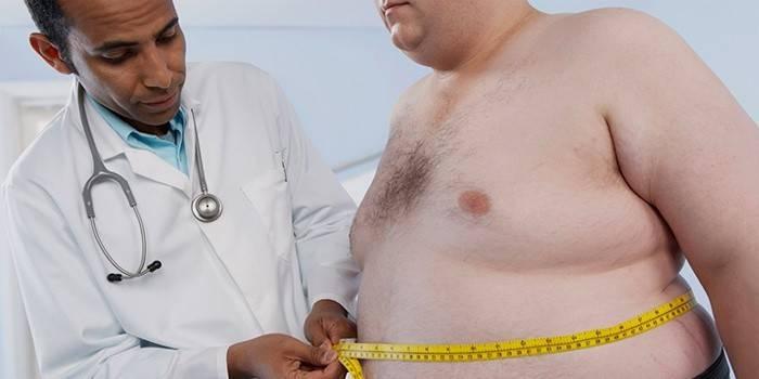 Дієта медиків для швидкого схуднення: меню на 7 і 14 днів